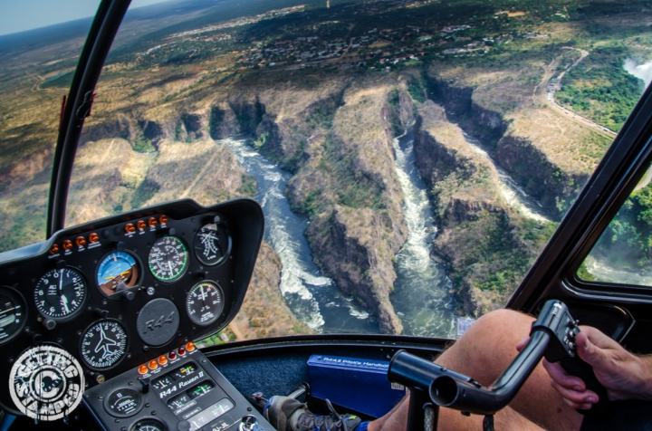 Zambia-Helicoptor-flight-victoria-falls-Saf-Par-9