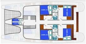 Solitario-George-Catamaran-Tourist-Superior-Class-Main-Deck.jpj